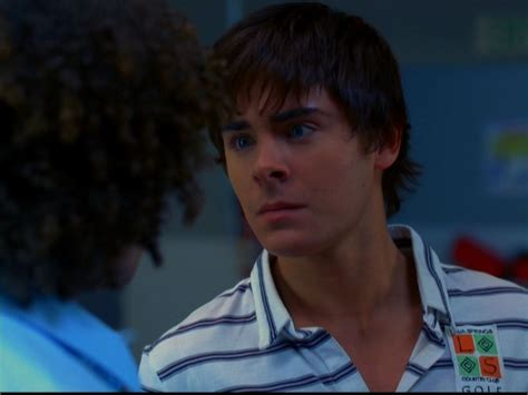 high school musical 2 zac efron images high school musical 2 hd wallpaper and