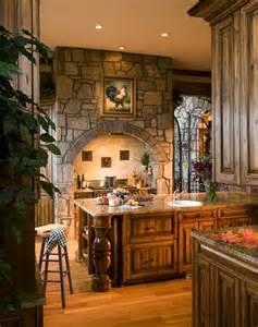 Mexican Tile Kitchen Ideas French Country Gothic Mountain Modern Kitchen