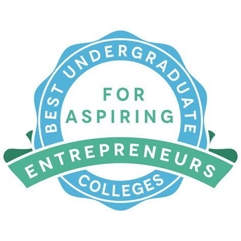 Babson College Entrepreneurship Mba Ranking by Babson Ranked Top College For Entrepreneurs News