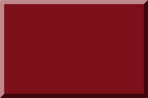 maroon color code file flag maroon hex 7b1018 svg wikimedia commons