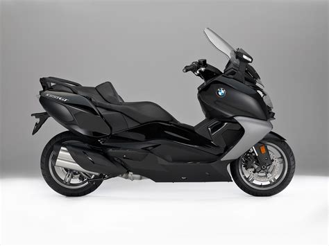 bmw motorcycle 2016 2016 bmw c650gt review