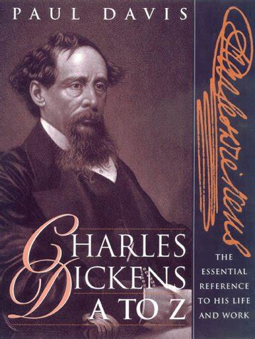 Charles Dickens Biography Bullet Points | scarecrowsshadow on amazon com marketplace sellerratings com