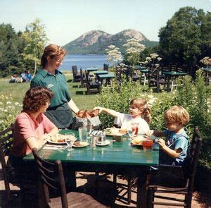 jordan pond house 17 best images about acadia national park on pinterest trips food nutrition and jordans