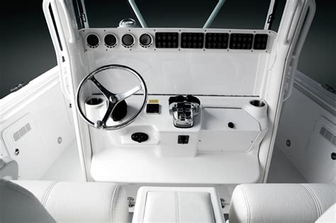 electric boat indeed research 2008 everglades boats 350cc on iboats