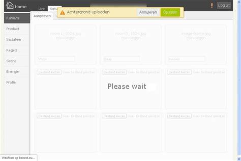 uws tutorial registration login tutorial kamers toevoegen benext b v