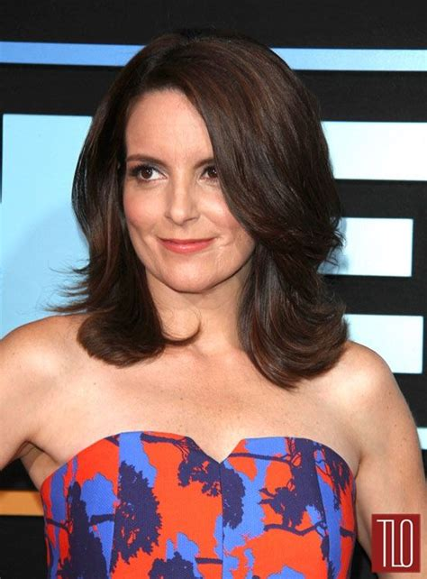 Makeup By Fey tina fey hair makeup