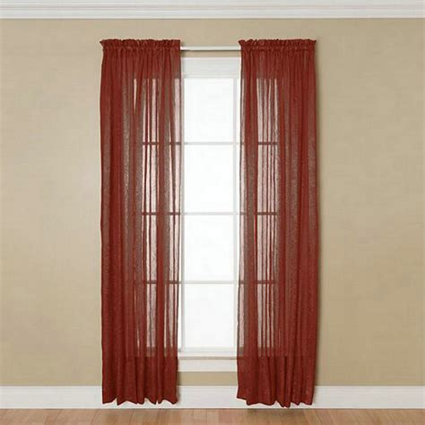 discount sheer curtain panels modern curtain cheap window curtain solid curtains for