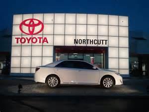 Truck Tire Repair In Enid Oklahoma Northcutt Toyota Car Dealers 3409 W Owen K Garriott Rd