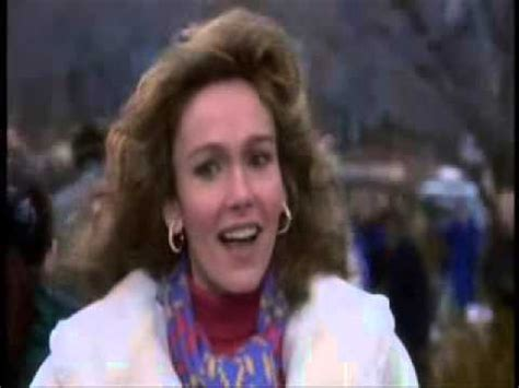 groundhog day nancy quot nancy nancy quot