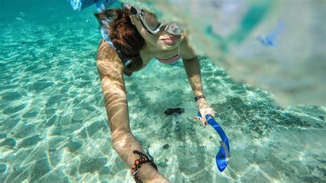 Gopro 4 Season cozumel mexico gopro 4 silver best snorkeling doovi