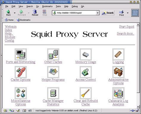 membuat cache youtube di squid windows quot tips mempercepat koneksi internet dengan windows proxy