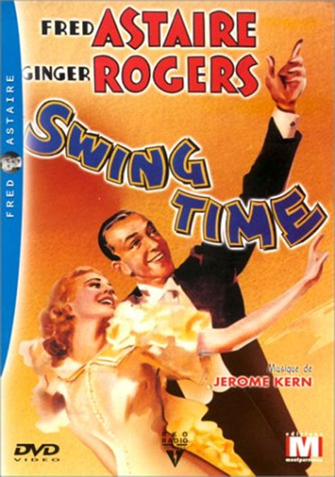 swing time dvd george stevens swing time dvd import sumally サマリー