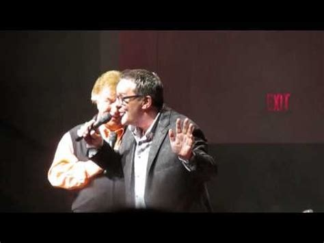 mark lowry dogs go to heaven (live) | videos | pinterest