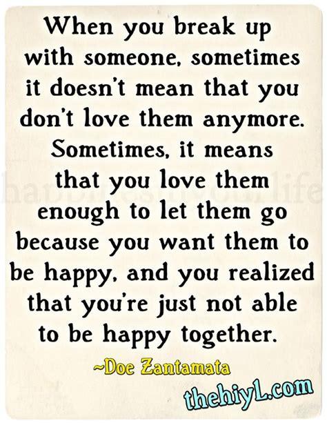 break up comfort quotes best 25 breaking up quotes ideas on pinterest breaking