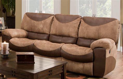 catnapper portman sofa reviews refil sofa
