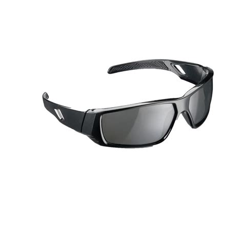 home depot solar eclipse glasses arc welding glasses solar eclipse home depot five unconventional knowledge about arc welding