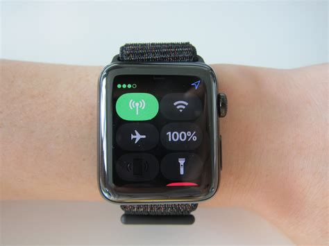 apple watch singapore activating apple watch gps cellular in singapore on