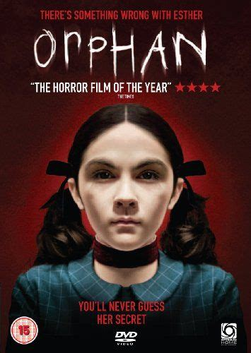 film horror orphan streaming 17 best images about orphan on pinterest love each other