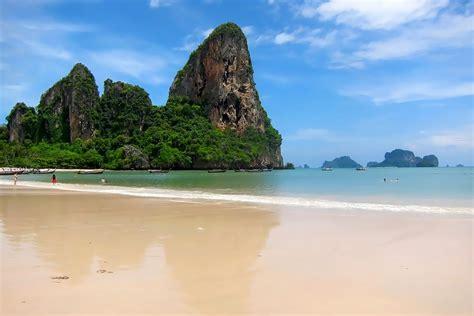 krabi best beaches destination guide railay your krabi