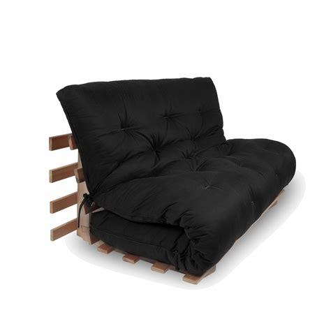 futon japones o sof 225 cama futon japon 234 s casal estrutura preto 233 a