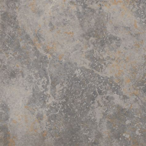 modern ceramic tiles texture amazing tile grey textured