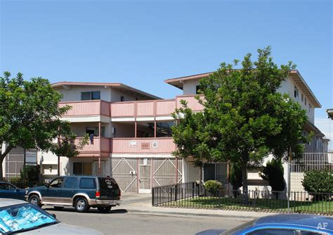 goldcoast appartments gold coast apartments oxnard ca apartment finder