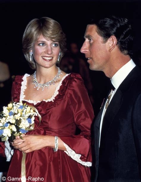 prince charles princess diana prince william pushed tissues to princess diana