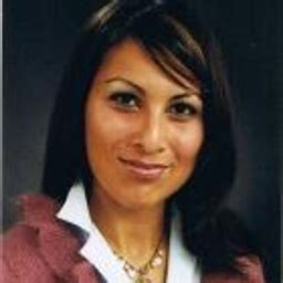 volvo business services roya sael gehaltsadministrator volvo business services