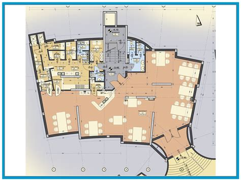 Underground Floor Plans by Apartments Various Types For Sale Near Sunny Beach