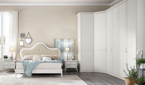 Arcadia Bedroom Ideas Bedroom Furniture Bedroom Design Arcadia Bedroom Furniture