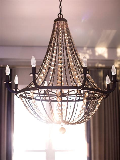 Dining Room Chandeliers Hgtv Nontraditional Dining Room Designs You Need In Your