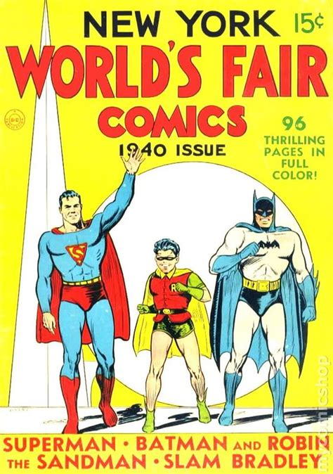 the comic book story of the world s favorite beverage from 7000 bc to today s craft brewing revolution new york world s fair 1939 comic books