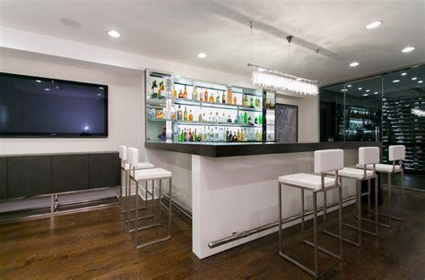 100 home design and furniture top 100 home bar design ideas photo gallery furniture