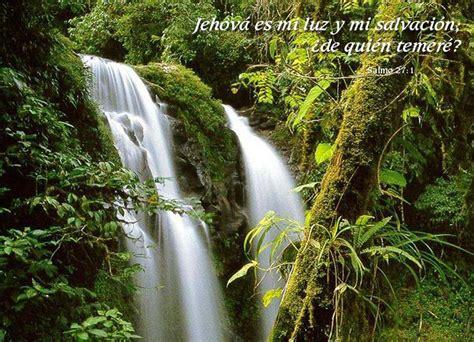imagenes biblicas jw paisajes b 237 blicos para pantalla imagenes cristianos con