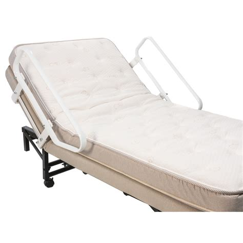 world s lowest prices adjustable bariatric hospital bed are chair stair lift wheelchair scooter