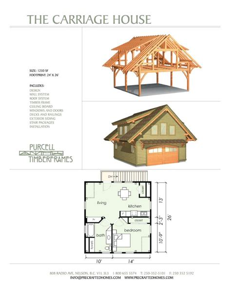 carriage house apartment floor plans 1000 ideas about garage apartment plans on pinterest