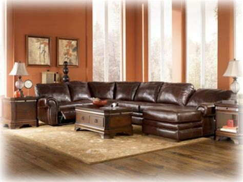 Couches Winnipeg by 103 Best Images About Sectionals Living Room Furniture