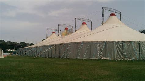 teatro tenda roma sporting club ostiense teatro tenda roma