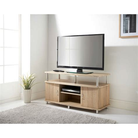 The Living Room Furniture Shop Glasgow Svar 2 Door Wide Tv Unit Living Room Furniture Fort Glasgow Welcome To Nhtfurnitures