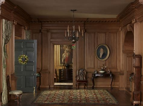 thorne rooms thorne miniature rooms trimmings shows tiny decor in amazing detail photos huffpost