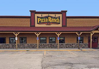 Pizza Ranch Gift Card - pizza ranch in denison ia 510 n hwy 39