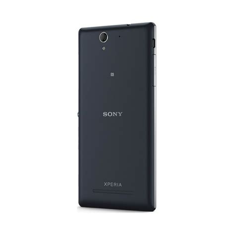 Hp Sony C3 Anti Air jual sony xperia c3 dual