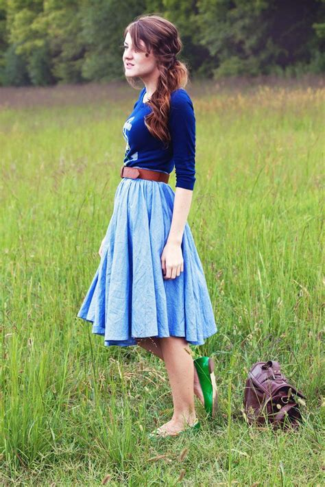 8 Figure Loving Skirts For Summer by 676 Best And Summer Clothes Images On