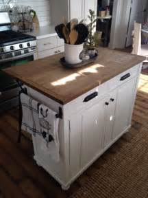 Diy Kitchen Island Table 238 lot central de cuisine ralfred s blog