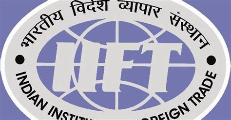 Iift Executive Mba Fees by Iift Distance Education Mba 2018 Admission Eligibility Fee