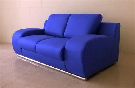 divano 2 posti mercatone uno divano angolare piccolo