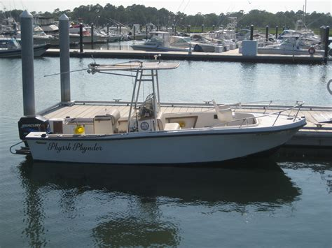 mako boats pictures post pictures of your mako boat page 4 the hull