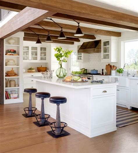 kitchen magazines california styling work california farmhouse heather bullard