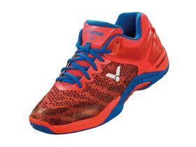 Victor Badminton Shoes A730 Ua 1 footwear products victor badminton global