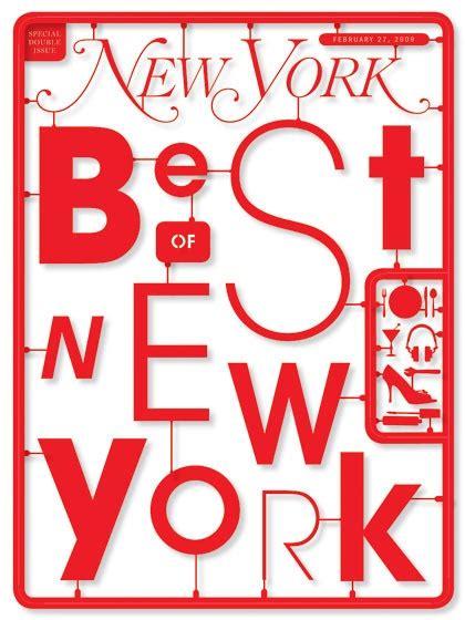 design kotf font 151 best new york images on pinterest new york city
